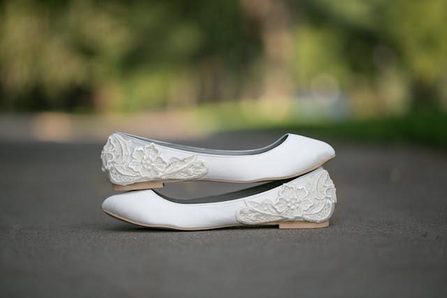Next Grey Shoes Mens