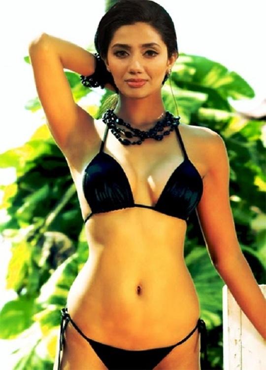 Sexiest-Pakistani-Actress-Mahira-Khan