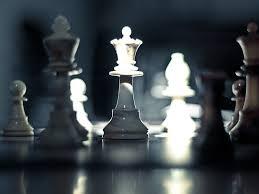 Αποτέλεσμα εικόνας για σκακιερα