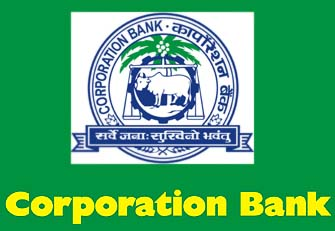 How to Link Aadhaar with Corporation Bank Account