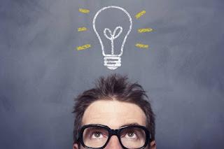 Ide Bisnis Sampingan Modal Kecil Tetapi Untung Besar Bagi Mahasiswa