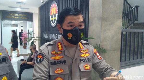Polisi Geledah Kantor BPJS Kesehatan Terkait 279 Juta Data WNI Bocor