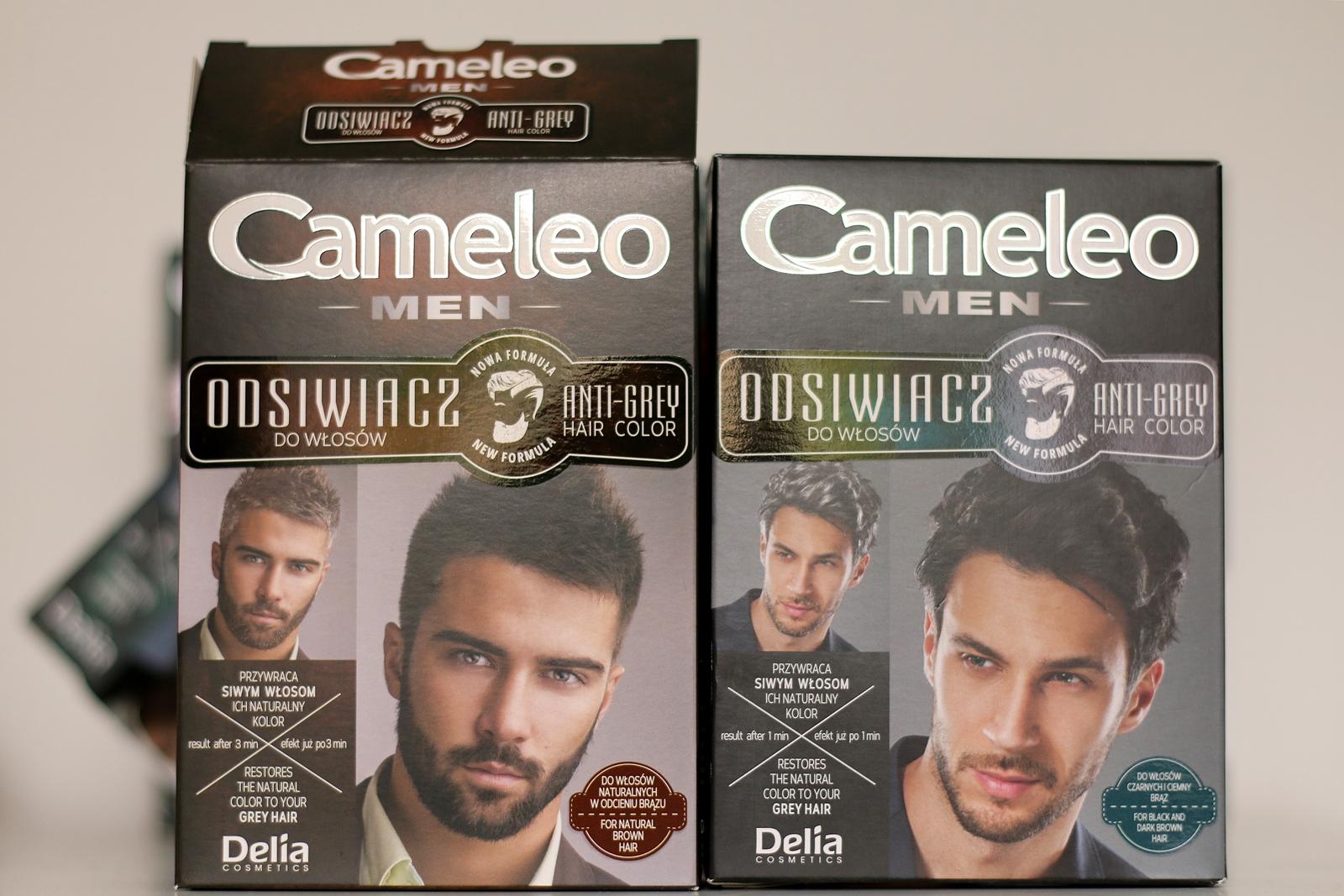 Cameleo odsiwiacz