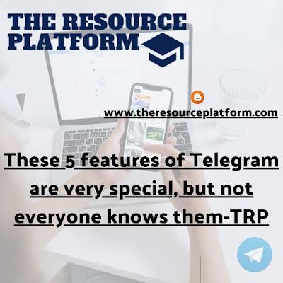TEP-TRP