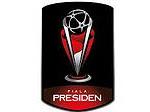 Kode Bisskey Indosiar Final Piala Presiden 2018