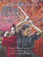 https://lindabertasi.blogspot.com/2019/04/cover-reveal-lanima-della-spada-di.html