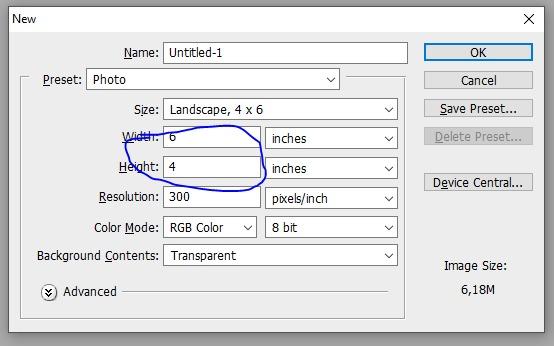 Cara Membuat Stempel Dengan Photoshop, cara mendesain stempel, cara mendesain stempel dengan Photoshop, langkah langkah membuat stempel