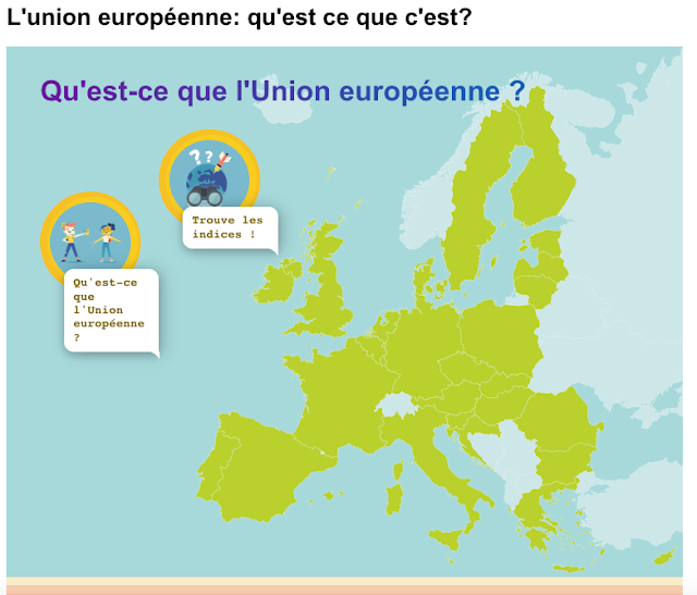 https://europa.eu/learning-corner/the-eu-whats-it-all-about_fr