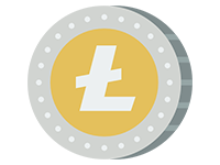 Dapetin Litecoin Gratis Dengan Spin