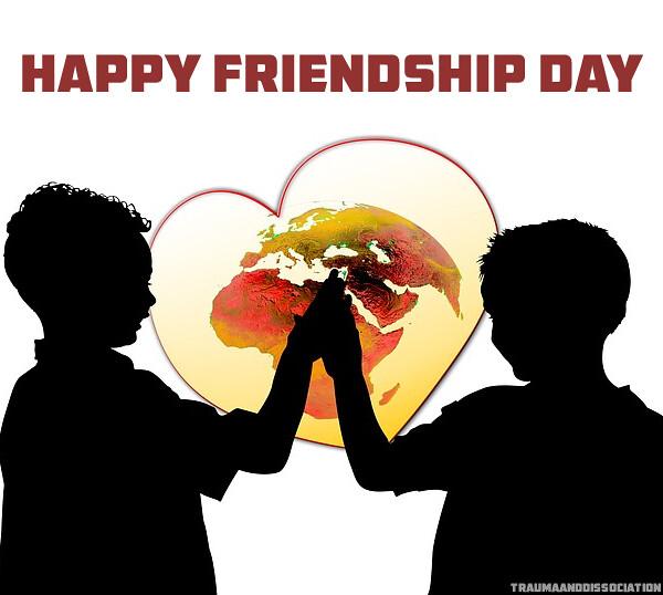 friendship day 2019 - महत्त्व ,कारण  और कैसे मनाते है।