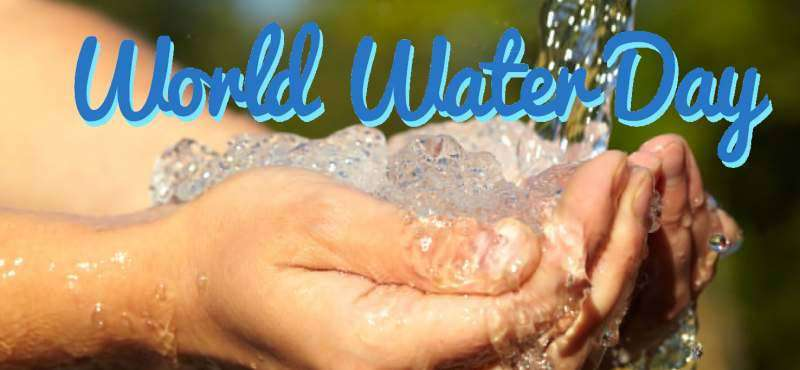 World Water Day Wishes pics free download
