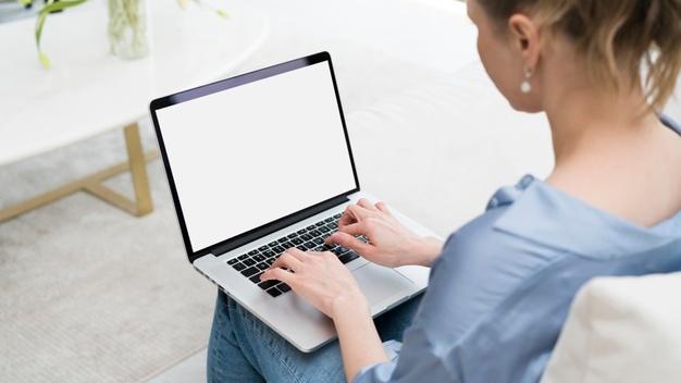 Jasa Pembuatan Online Shop Murah