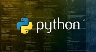 chia sẻ khóa học lập trình python từ a-z