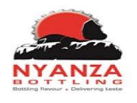 Nyanza Bottling Ltd