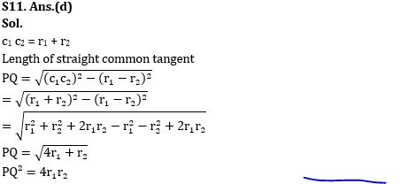 Previous Year Geometry Questions for SSC TIER 2 & IB (ACIO) 2017_160.1