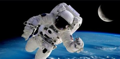India set to send man to space by 2021