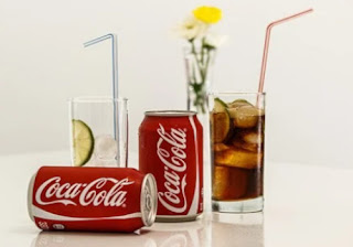 Soft Drink or Soda Drink increased uric acid