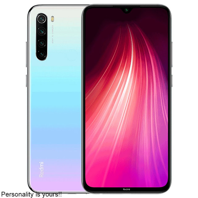note 8,redmi note 8,redmi note,redmi note 8 launch date in india,mi note 8,redmi note 8 price in india,note 8 india,note8,redmi note 8 price,xiaomi mi 8 price in india,note 8 release date,note 8 release date in india,redme note 8,xiaomi redmi note 8,mi note 8 launch date in india,note 8 release date in india,
