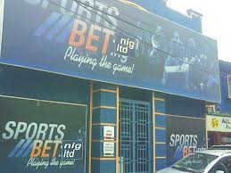 How to start a sport betting business in nigeria bet on death touhou hisoutensoku