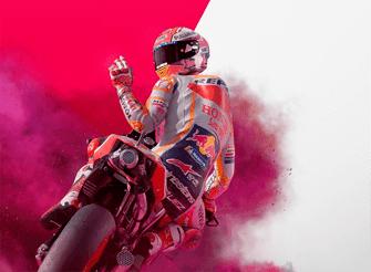MotoGP 19 [Full] [Español] [MEGA]