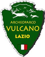 Archeoparco Vulcano: Ingressi e Soggiorni Scontati