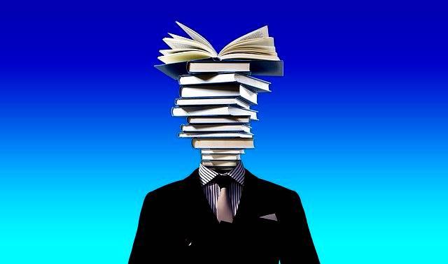 Guru Permisif dan Pengaruhnya Bagi Perkembangan Siswa