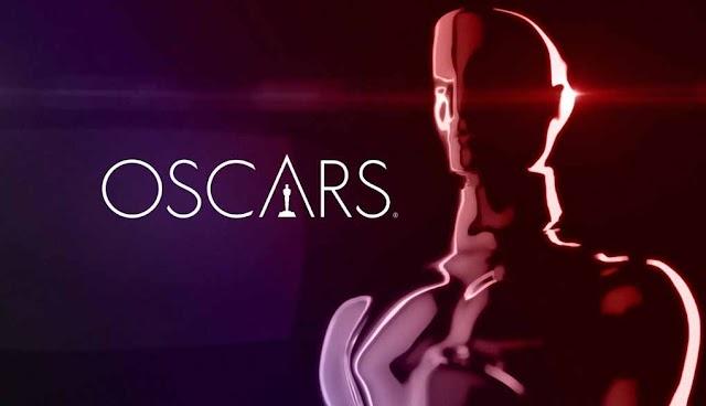القائمة الكاملة للفائزين في حفل الأوسكار 2019 Oscars النسخة 91