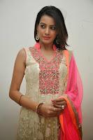 HeyAndhra Deeksha Panth Latest Photos gallery HeyAndhra.com