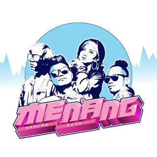 Sakura Band - Menang MP3