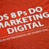 Metodológia do Marketing  Digital