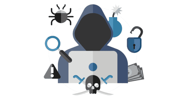 Types of Cybercrime - How to fight Cybercrime