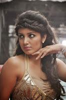 Tejaswi Madivada New Hot Photo Shoot HeyAndhra
