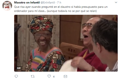 https://twitter.com/search?q=maestro%20infantil&src=typd