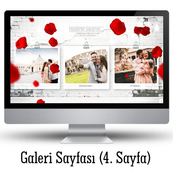 sevgiliye sürpriz internet sitesi