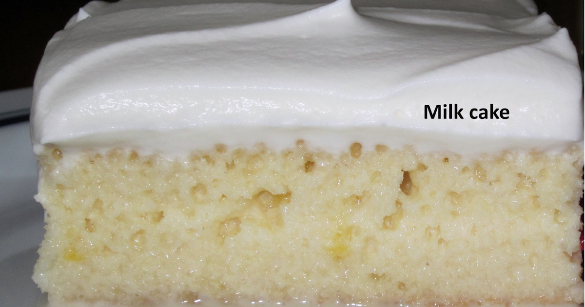 How Many Cups Of Flour In A Cake Mix