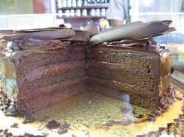https://hindi.foodviva.com › dessert-recipes › chocolate-