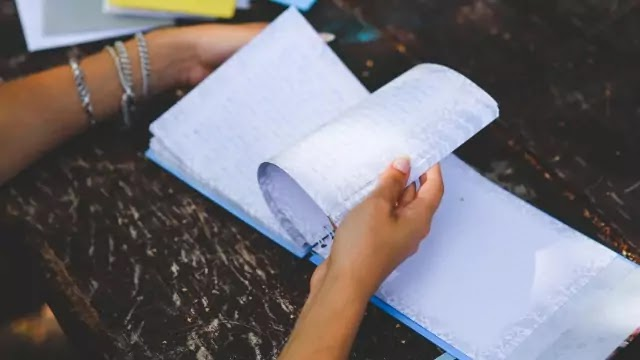 Know how to prepare your study time table