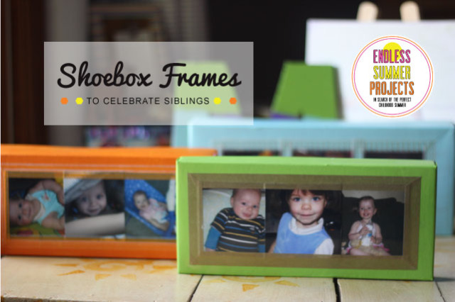 shoebox-turned-photo-frame-parscaeli