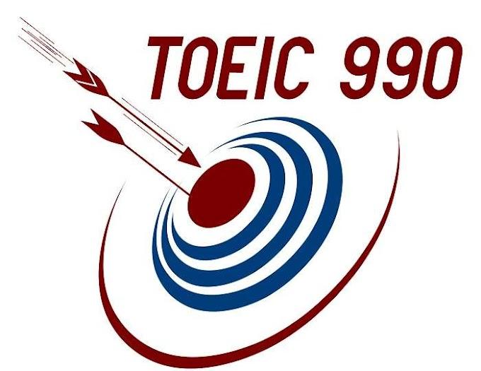 Khóa học 40 tuyệt chiêu luyện thi TOEIC cấp tốc