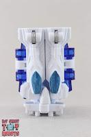 Kiramager Minipla Kiramaizin Jetter 10