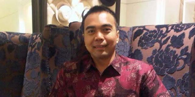 Nafsu Besar Koalisi Gemuk Jokowi