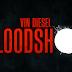 """Assista o primeiro trailer de """"Bloodshot"""""""