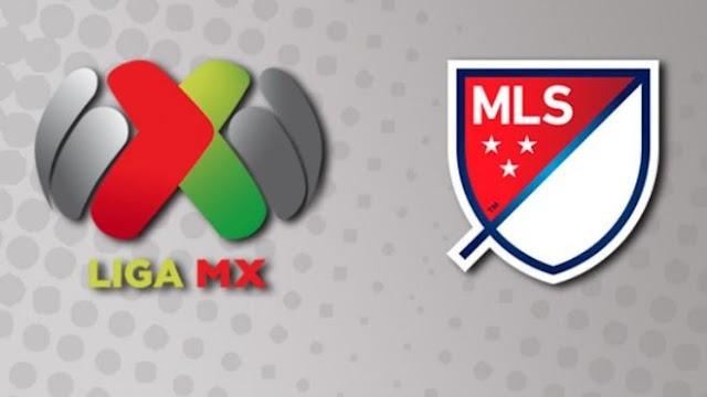 POR CORONAVIRUS, ¡CANCELADO LA LIGA MX Y LA MLS!