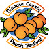 Peach Festival opens tonight