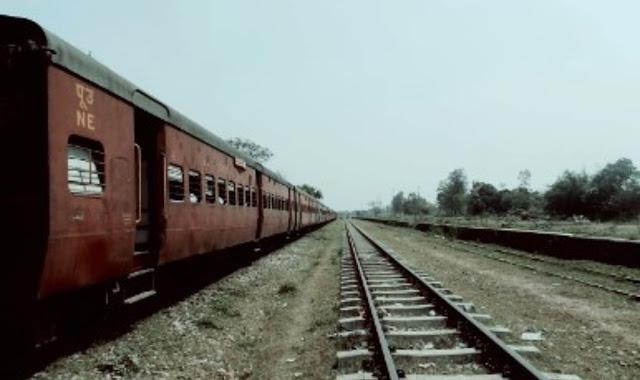 Central Railway Bharti 2020  में  256 अप्रेंटिस के लिए करें आवेदन