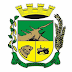 Coronavírus: Prefeitura de Bossoroca emite novo Decreto