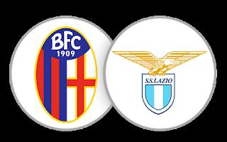 Лацио – Болонья смотреть онлайн бесплатно 20 мая 2019 прямая трансляция в 21:30 МСК.