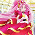 [BDMV] Go! Princess Precure Vol.03 DISC2 [160316]