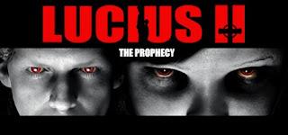Lucius II (PC) 2015