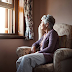 El gobierno regional destina más de 11 millones para el servicio de ayuda a domicilio para personas dependientes